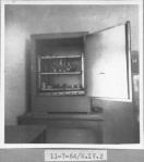 11-07-64 - M.IV.2