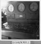 12-05-64 - H.VIII.3